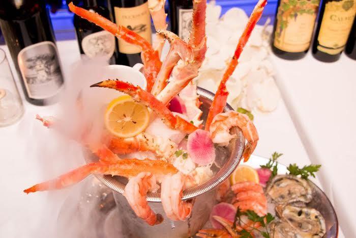 San Diego Lobster