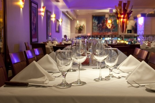 Greystone-Steakhouse-Dining-Room-e1363307691858