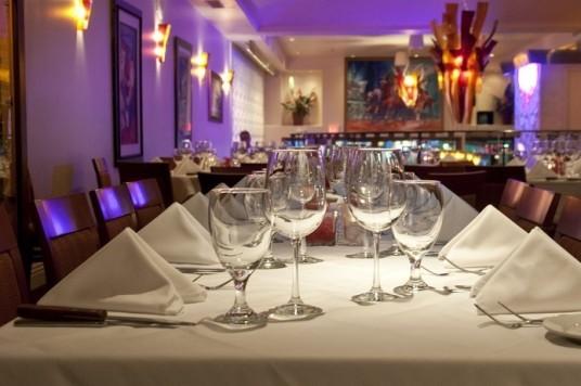 Greystone-Steakhouse-Dining-Room-e1363307691858