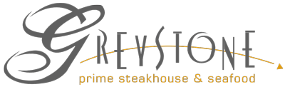 Greystone Steakhouse: Wildly Original | San Diego Steakhouse | Best in Gaslamp
