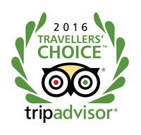 tripadvisor-travellers-award-badge