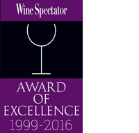 wine-spedctator-award-badge
