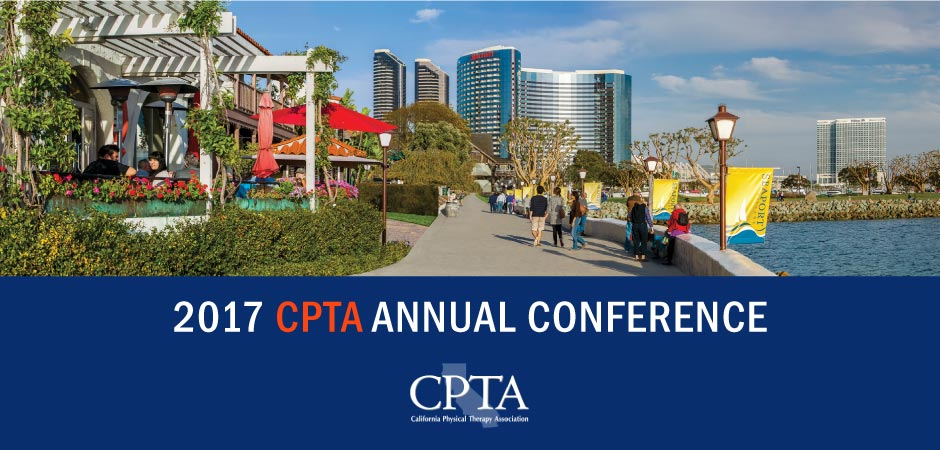 Greystone welcomes CPTA Annual Conference