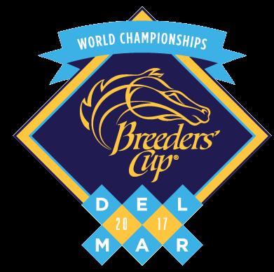Breeder's Cup 2017