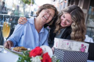 Mother's Day specials 2019 at Greystone Steakhouse & Seafood