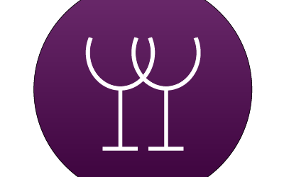 Greystone Awarded Wine Spectator's Best of Award of Excellence
